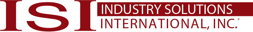 Industry Solutions International Inc.